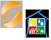 Planungsbüro Friedrich Schedl SGS Heizung Sanitär GmbH