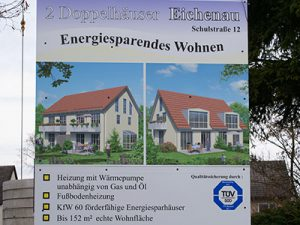 Planungsbüro Referenz Forma Hausbau