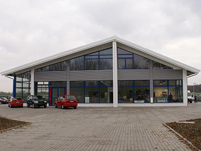 referenzen-planungsbuero_autohaus-olching